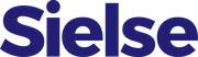 Logo of Sielse S R L
